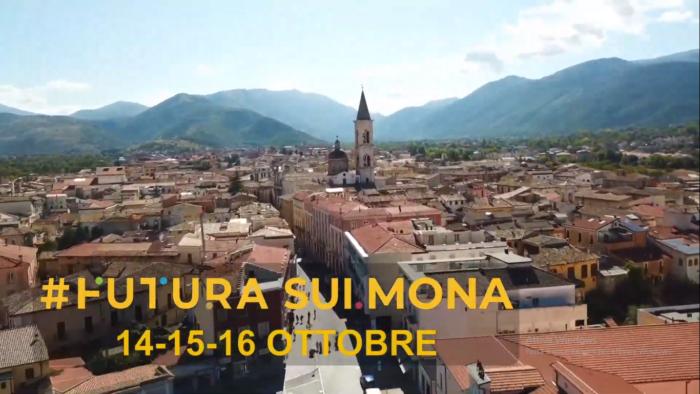 Futura Sulmona